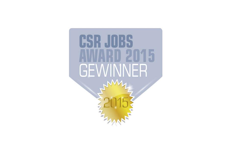 SSC-Services_Auszeichnungen_12