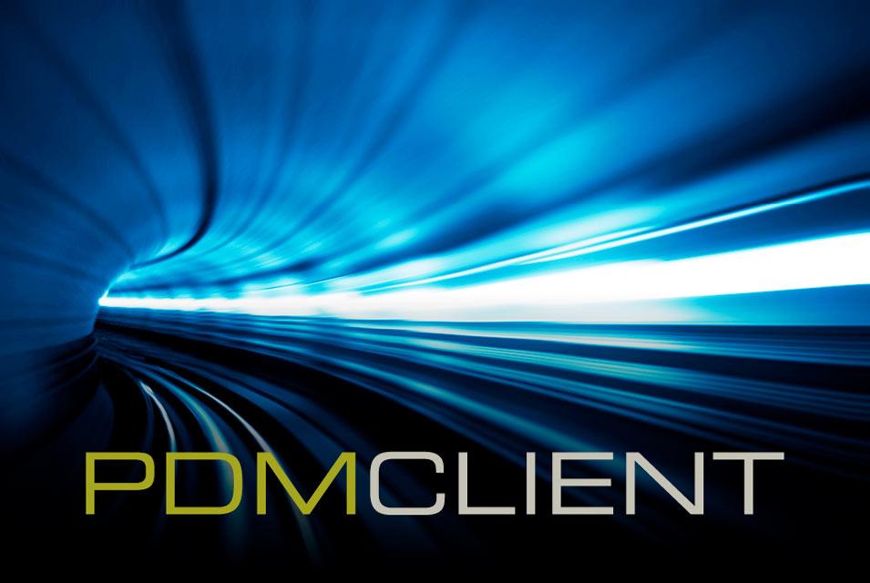 SSC-Services_Content_PDMclient