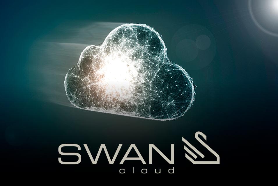 SWANcloud