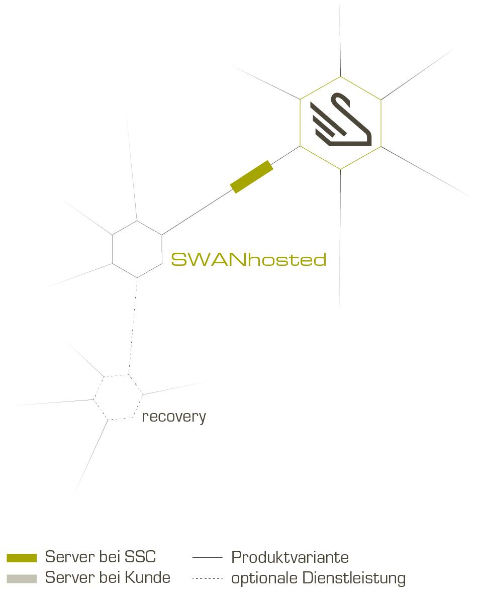 SSC-Services_Infografik_SWANhosted