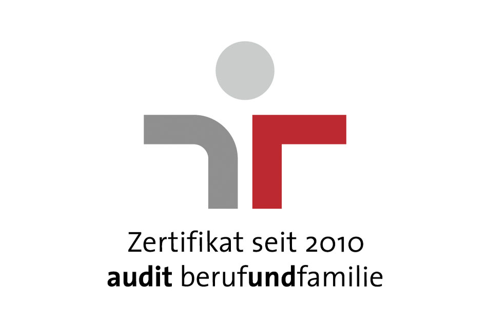 SSC-Services_Perspektiven_BUF