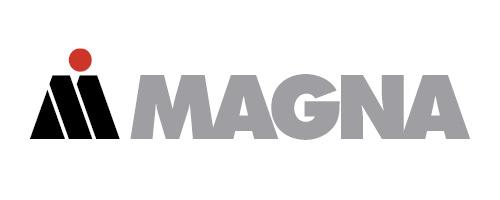 SSC-Services_Kunden_Magna_International