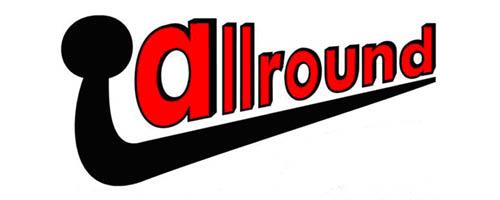 SSC-Services_Kunden_allround