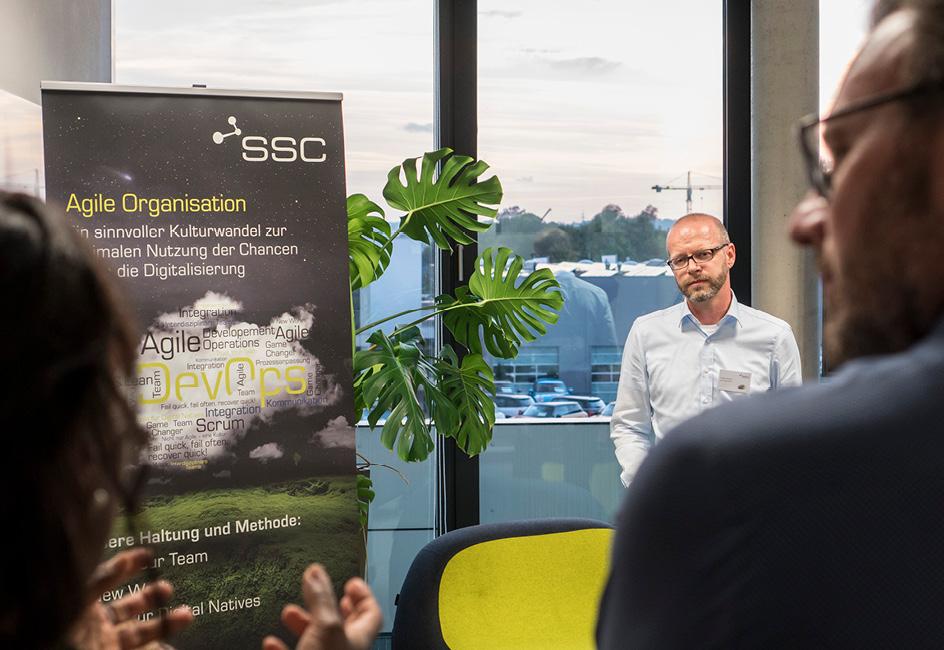 SSC_Connection_Day_Vortrag