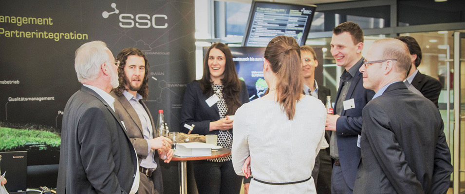 SSC_Connection_Day_derTag