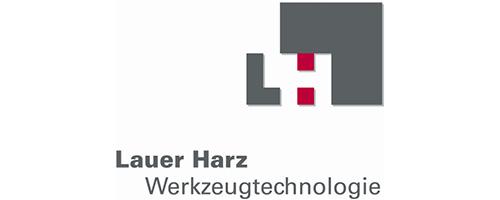 SSC-Services_Kunden_Lauer_Harz