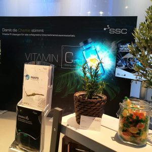 SSC-Services_Newsroom_BMW_Messestand_2018