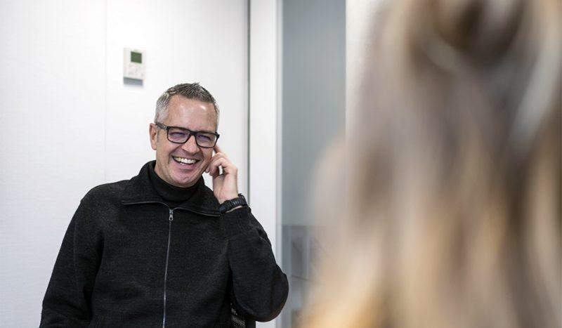 SSC_Services_Newsroom_Interview_Geschäftsleitung_Matthias_Stroezel