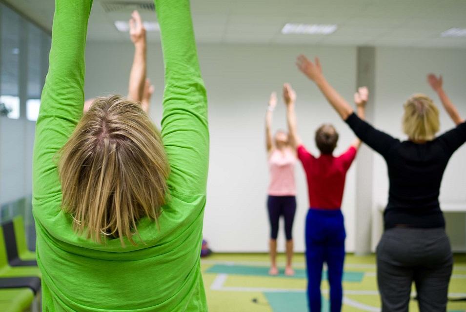 SSC-Services_Perspektiven_Work-Life-Balance_Gesundheit