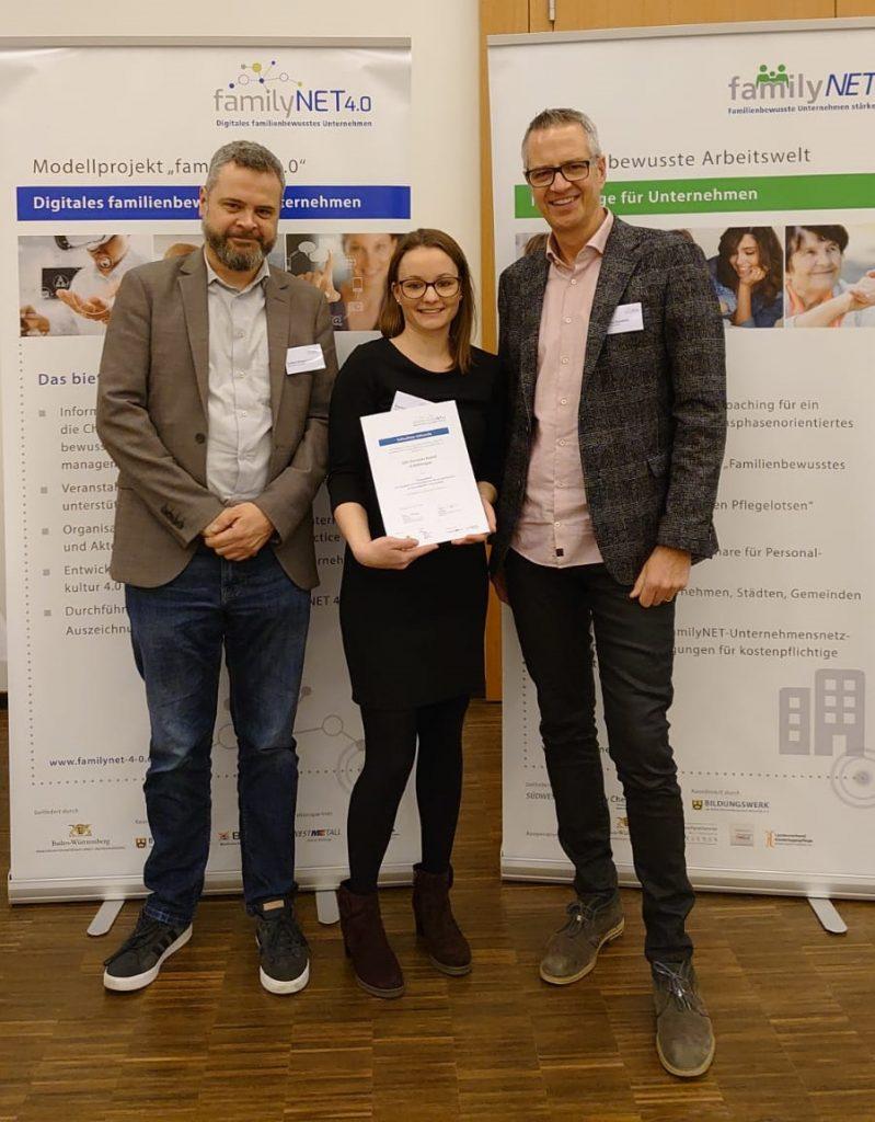 SSC-Services_Newsroom_familyNET_Award_2019