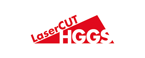 SSC-Services-GmbH-Kunden-HGGS_LaserCUT
