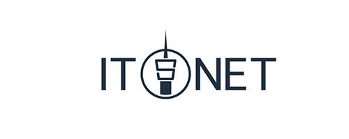 Logo ITsNET