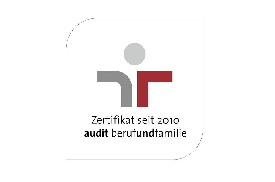 SSC-Services_Auszeichnungen_audit_berufundfamilie