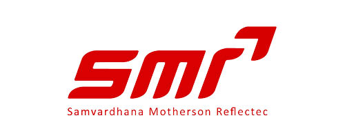 SSC-Services_Kunden_SMR