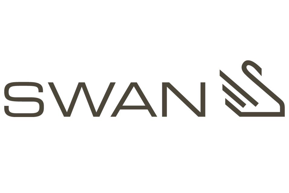 SSC-Services_Newsroom_19_Millionen_SWAN-Aufträge_2016