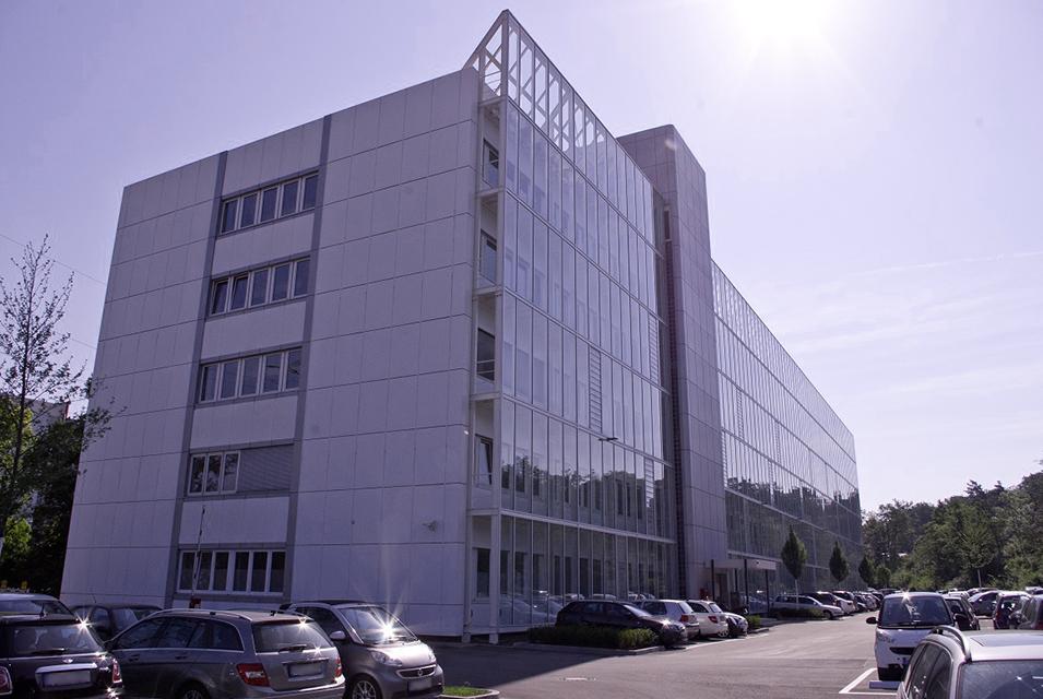 SSC-Services_Newsroom_Betriebsräume_Entwicklungsdienstleister_2015