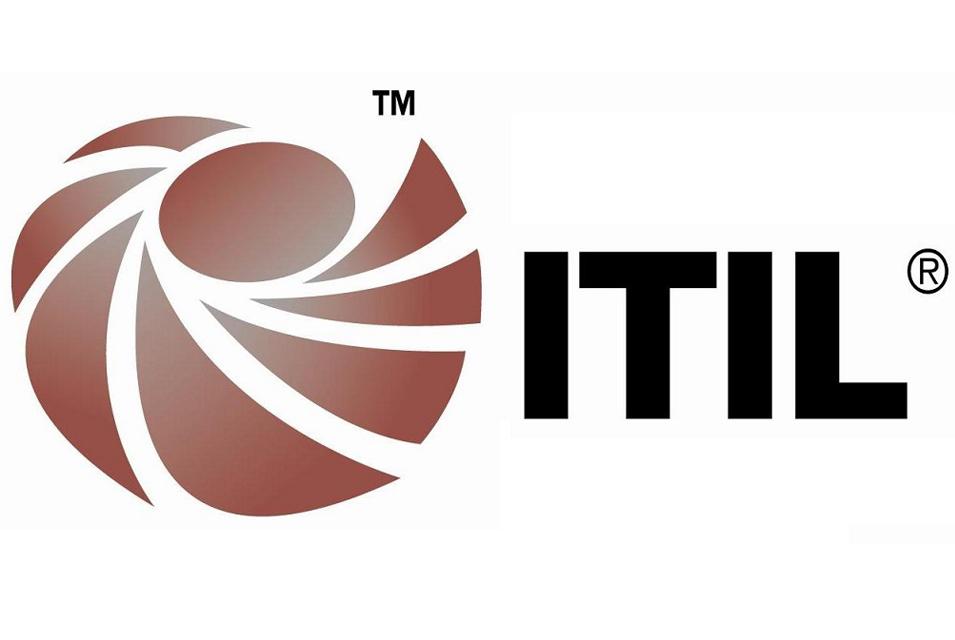SSC-Services_Newsroom_ITIL_Foundation_Zertifizierungen_2016