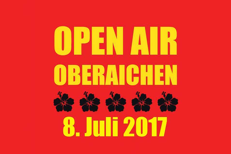 SSC-Services_Newsroom_Open_Air_Oberaichen_2017