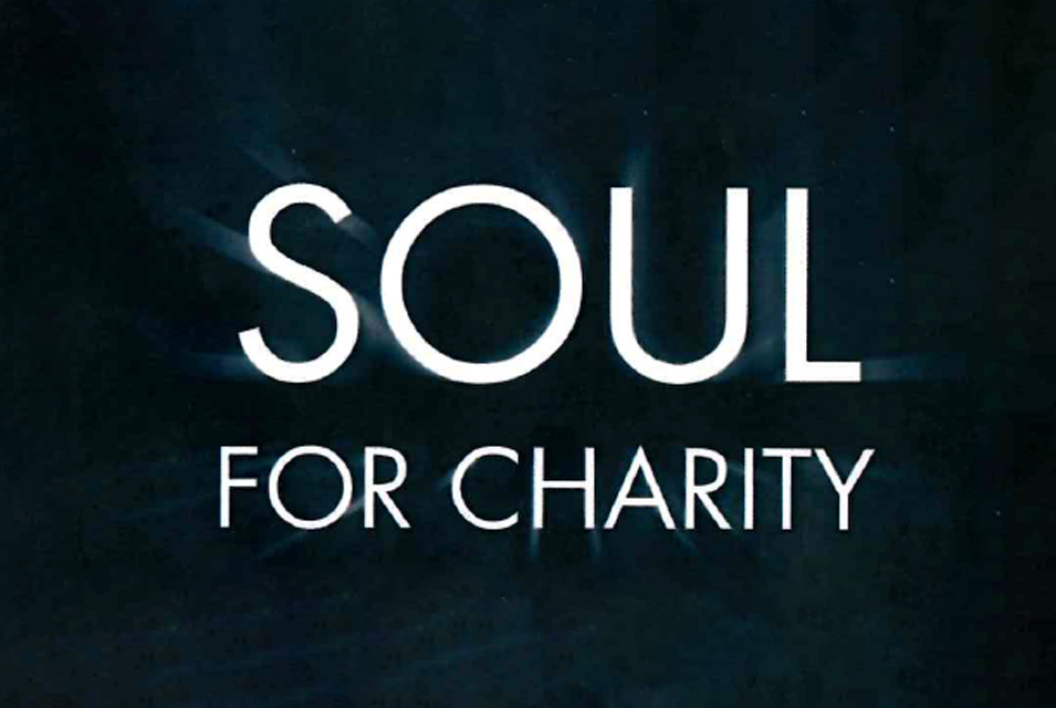 SSC-Services_Newsroom_Soul_for_Charity_2017