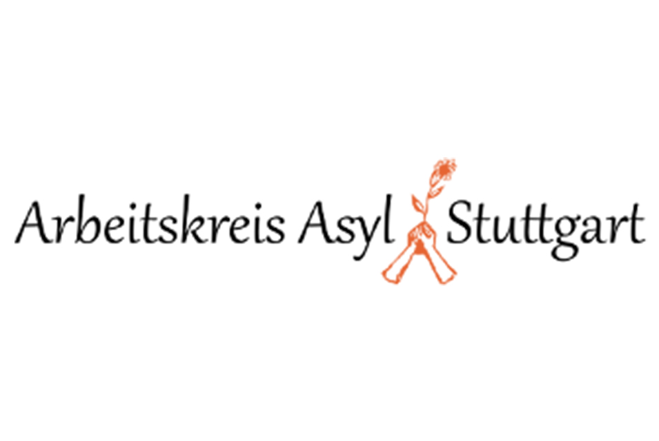 SSC-Services_Newsroom_Spende_an_Arbeitskreis_Asyl_2015