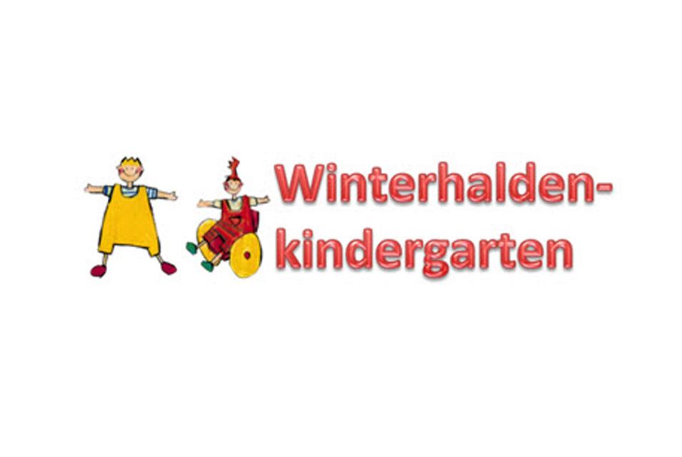 SSC-Services_Newsroom_Winterhaldenkindergarten_2015