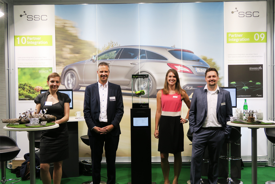SSC-Services_Newsroom__SSC_auf_dem_Daimler_EDM_CAE_Forum_2015