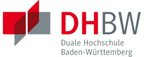 SSC-Services_Partner_DHBW_Stuttgart