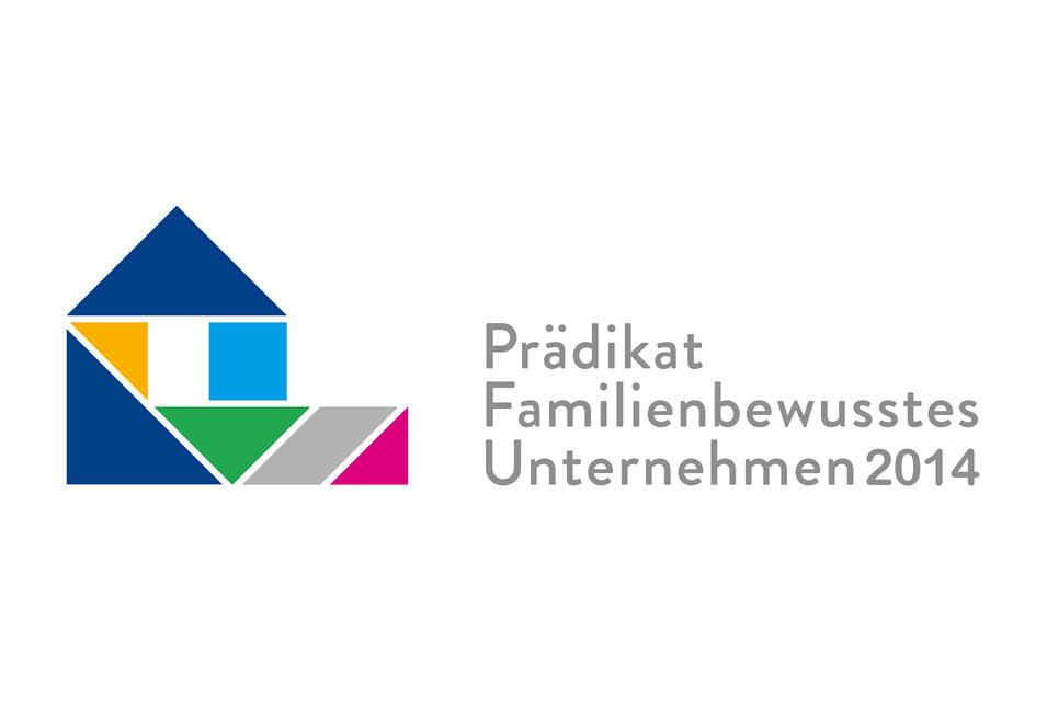 SSC-Services_Auszeichnungen_Prädikat_Familienbewusstes_Unternehmen