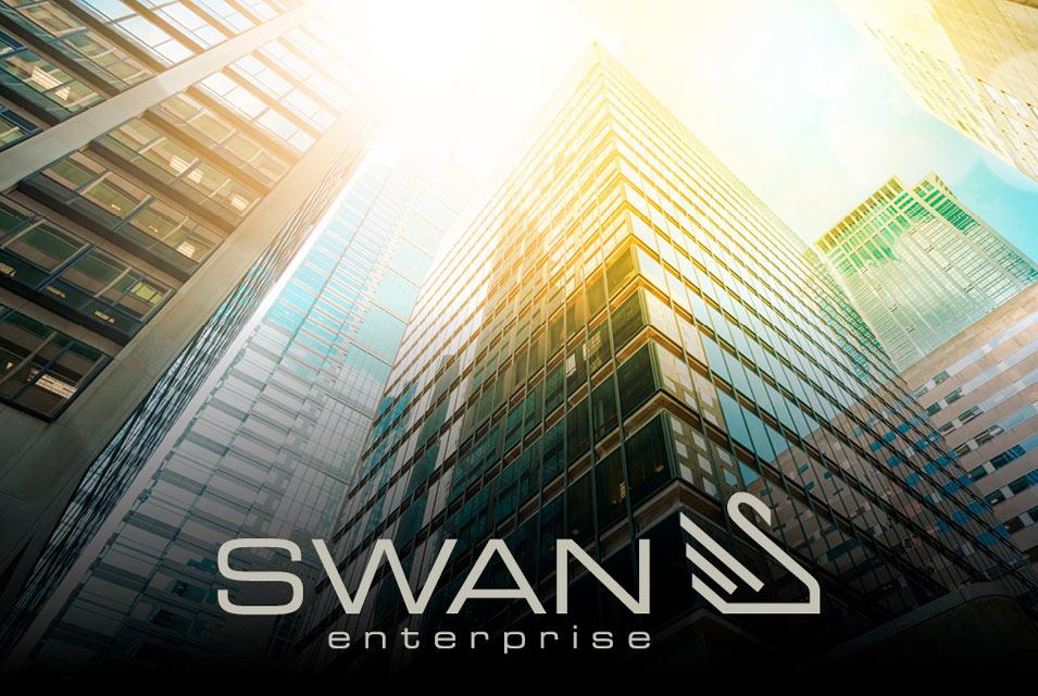SSC-Services_Content_SWANenterprise