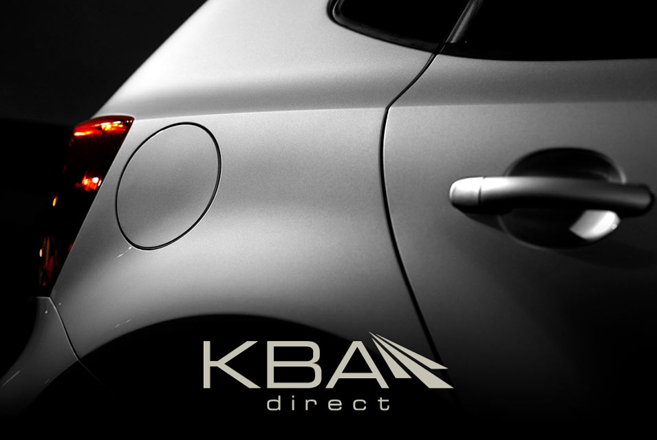 SSC-Services_Content_KBAdirect