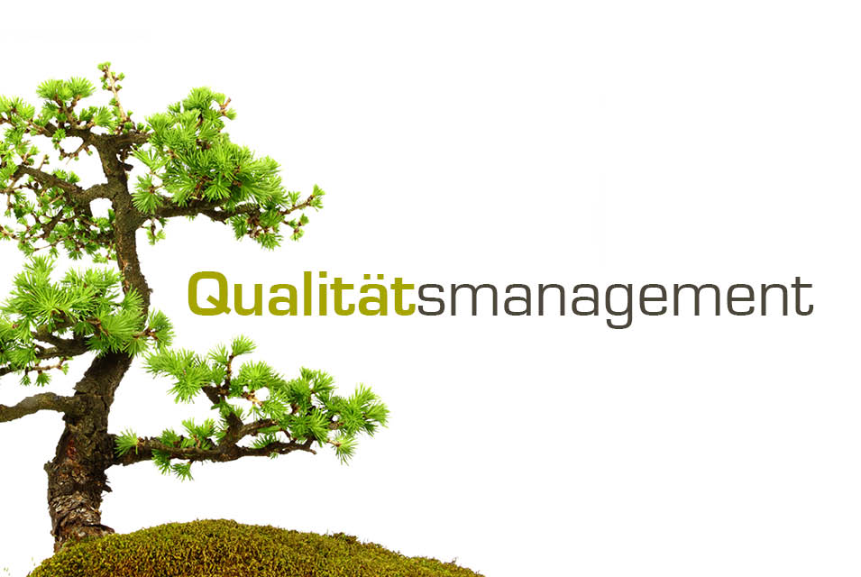 SSC-Services_Content_QM_Methode