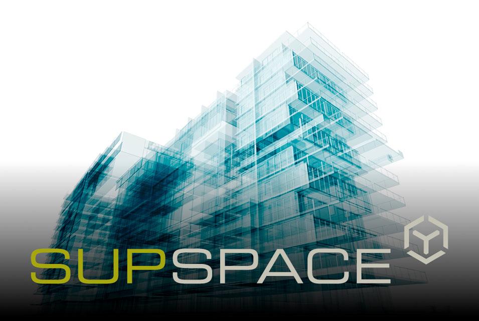 SSC-Services_Content_SUPSPACE