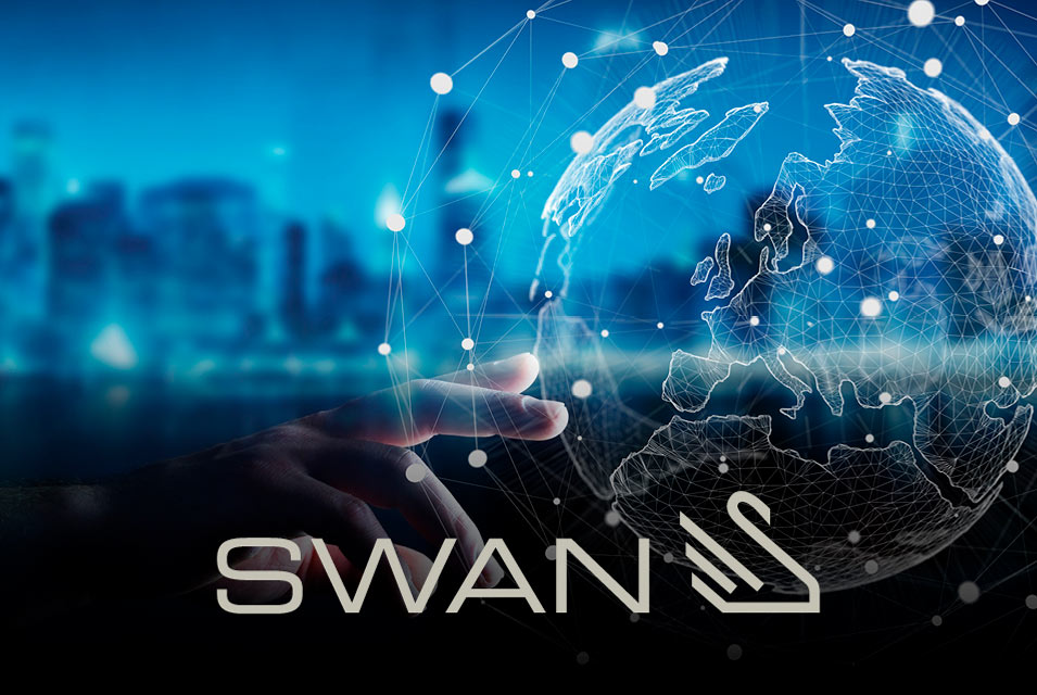 SSC-Services_Content_SWAN