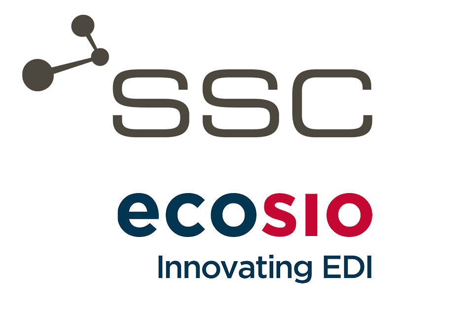 SSC-Services_Newsroom_Partnerschaft_ecosio