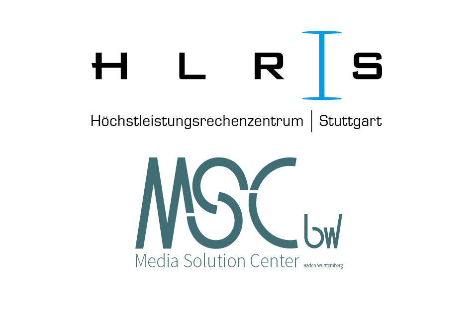 SSC-Services_Newsroom_HLRS_2017