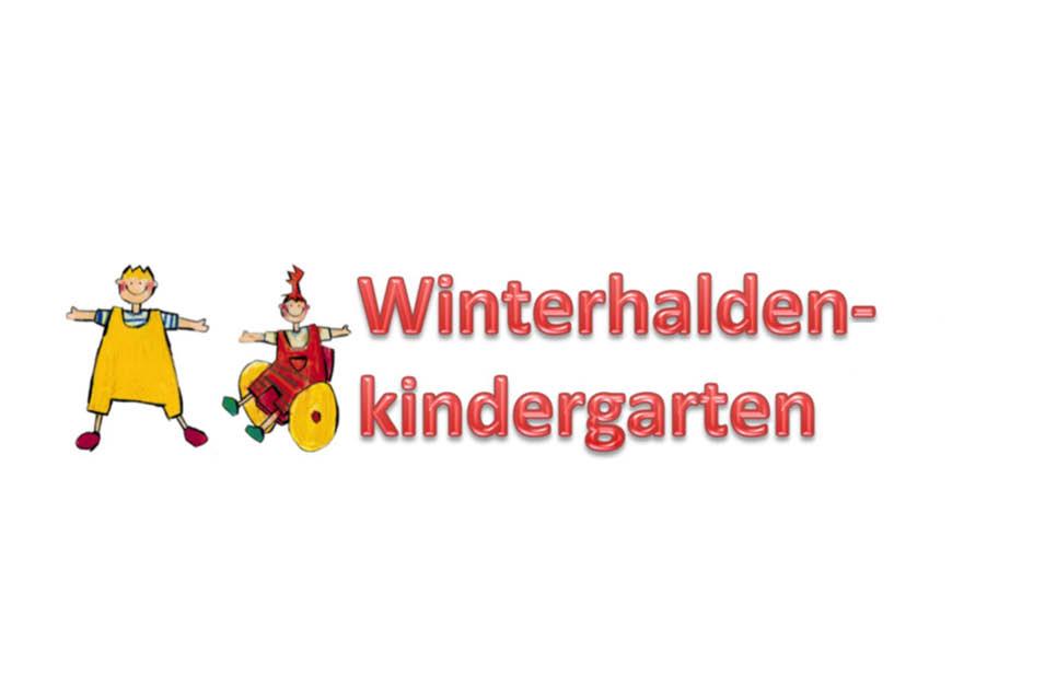 SSC-Services_Newsroom_Winterhaldenkindergarten_2017