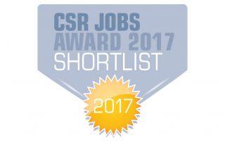 SSC-Services_Auszeichnungen_CSR_Nominierung