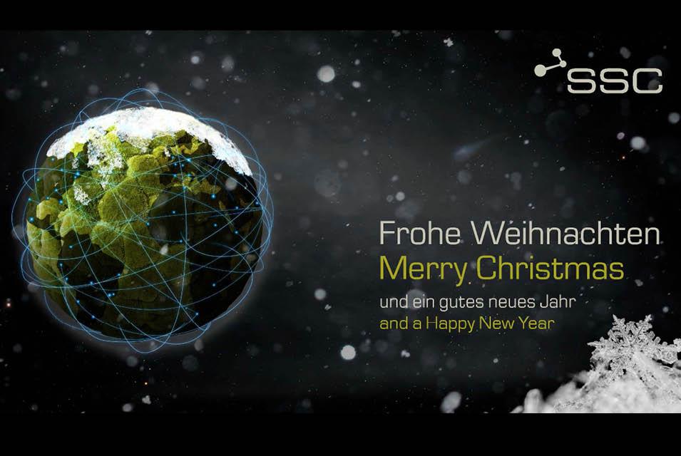SSC_Weihnachtskartenmotiv
