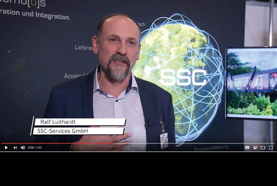 SSC-Services_im_Interview_VW
