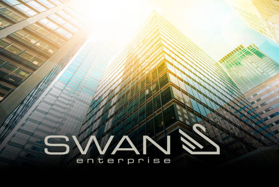 SSC_Vertragsverlängerung_Pierburg_SWANenterprise