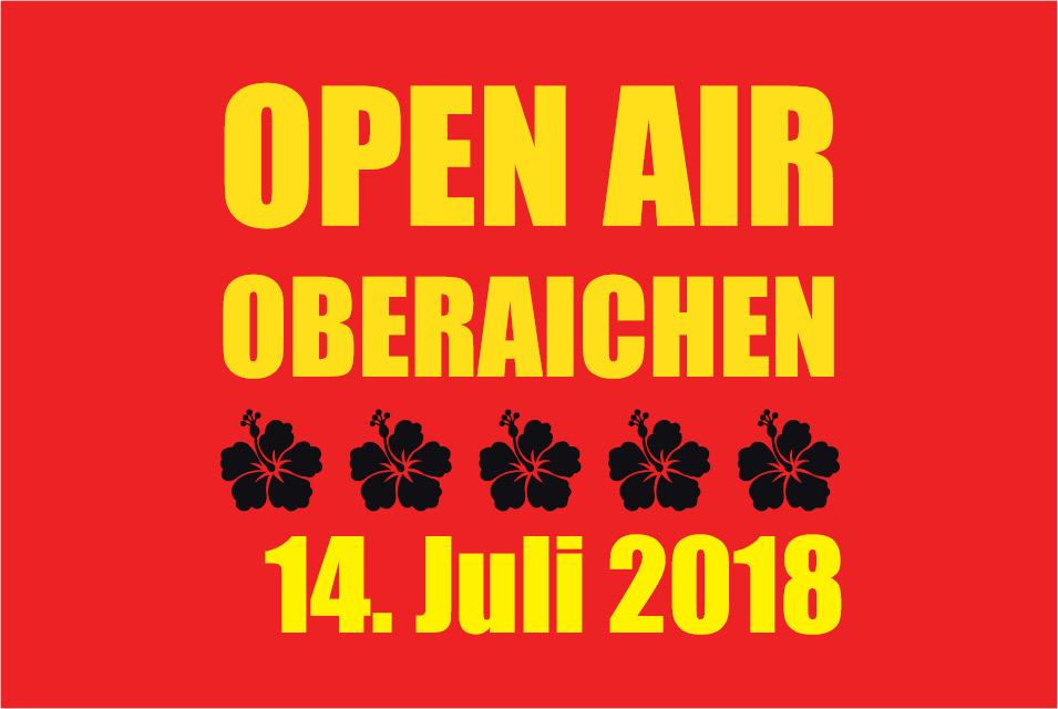 SSC-Services_Newsroom_Sponsoring_Openair_Oberaichen