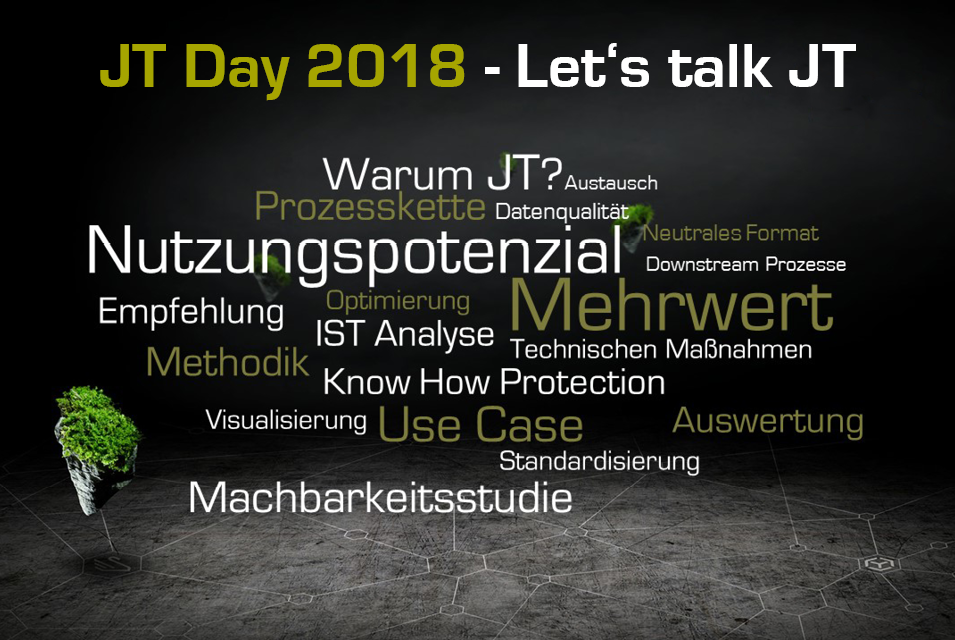 SSC-Services_Newsroom_SSC_beim_JT-Day_2018
