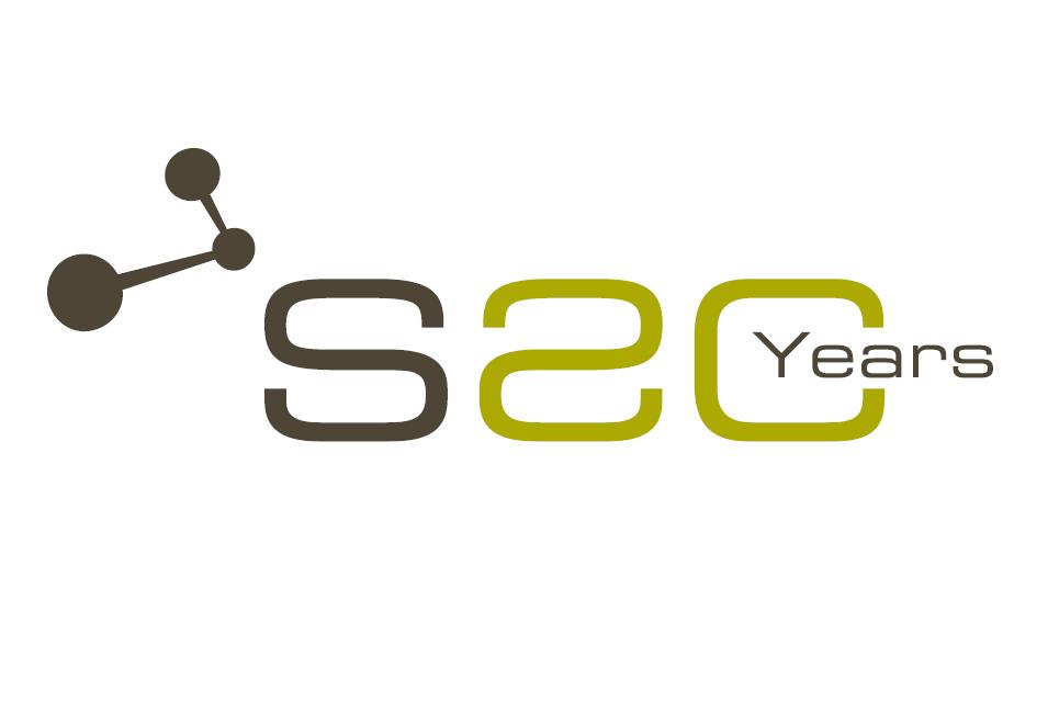 SSC-Services_Logo_Jubiläum_955x640_EN