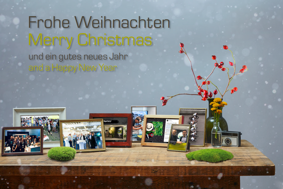 SSC-Services_Newsroom_Weihnachtsgruesse_2018