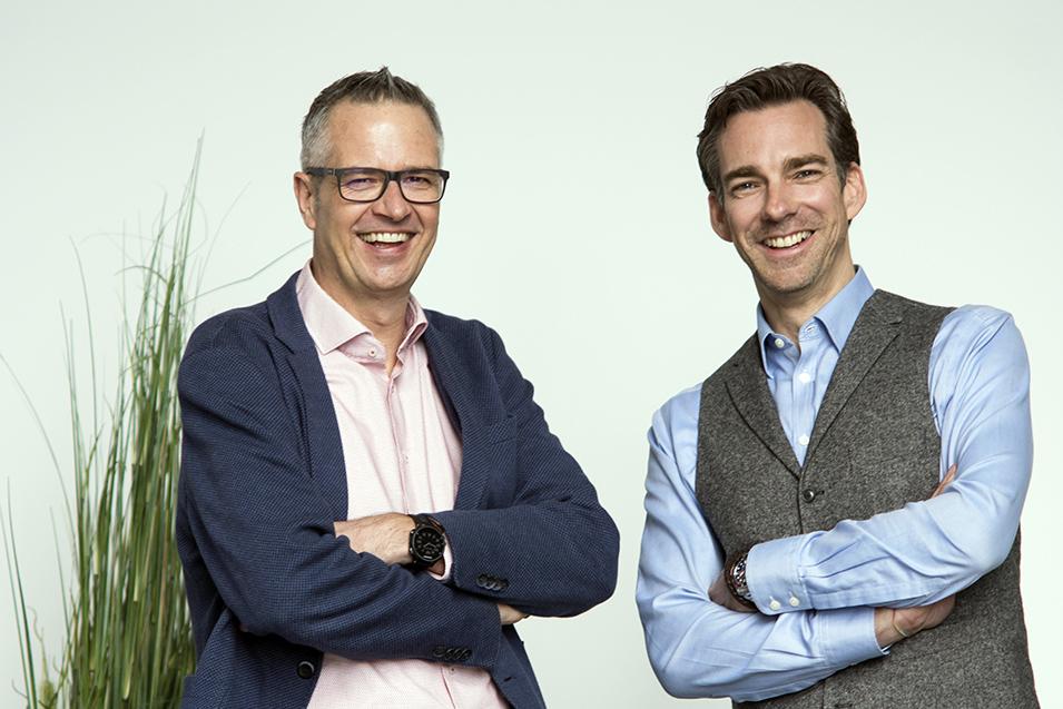 SSC_Services_Newsroom_Interview_Geschäftsleitung_Matthias_Stroezel_Tobias_Rohde