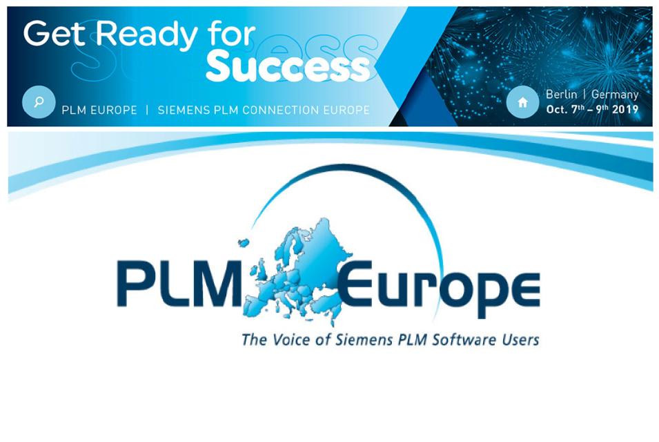 SSC-Services_Newsroom_Vortrag_Siemens_PLM_Europe_Berlin