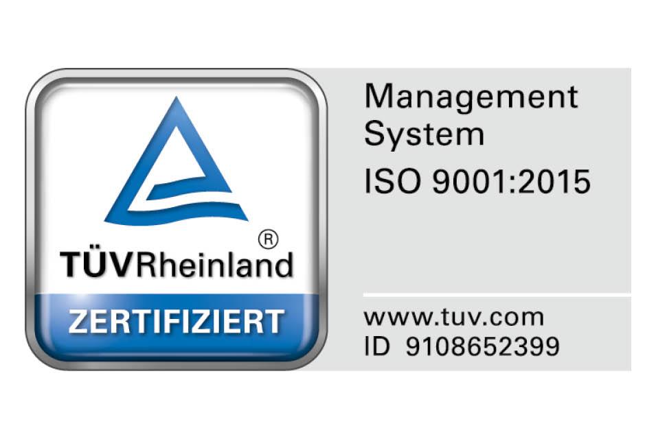 SSC-Services_Qualifikation_Qualitätsmanagement_ISO9001-2015